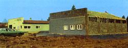 sachs_10_historie_neubau-unterstellhalle1984