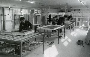 sachs_4__historie_fensterproduktion-1972