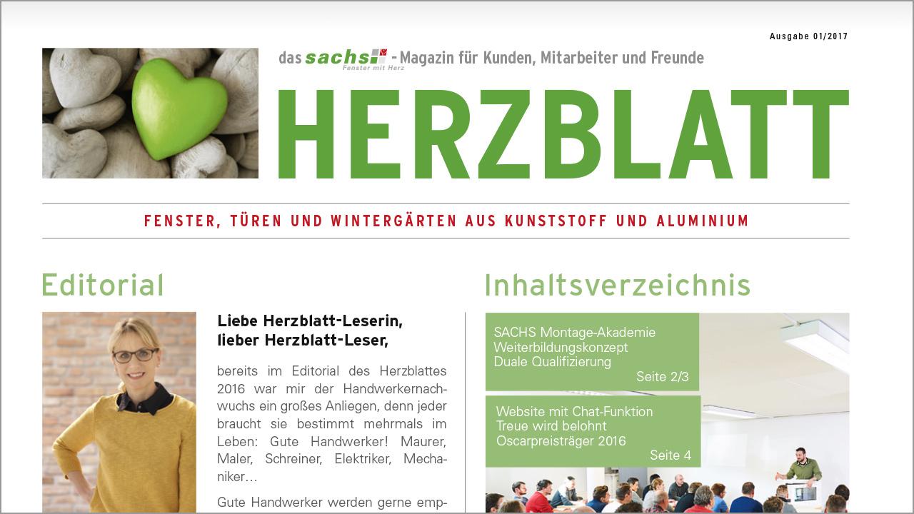 Teaser_Herzblatt_01_2017