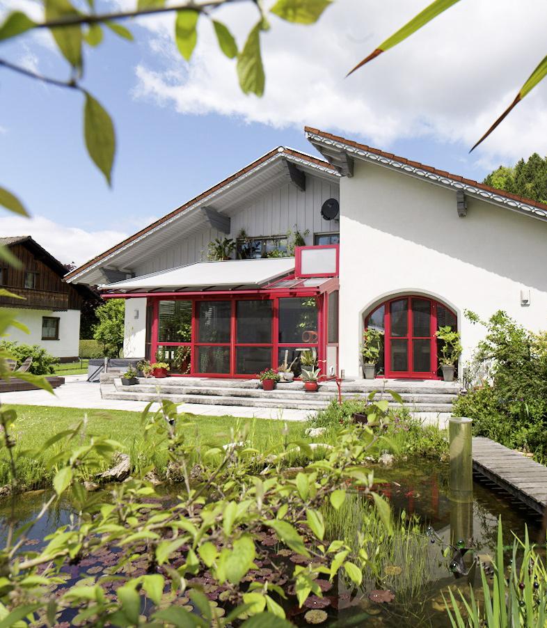 sachs_wintergarten_1263867_01