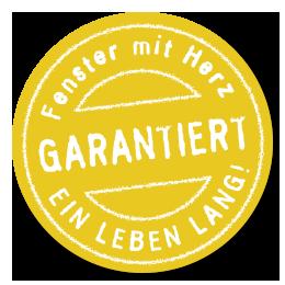 sachs_garantiert_ein_leben_lang