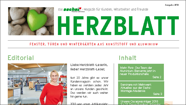 Teaser_Sachs_Herzblatt_2019_web