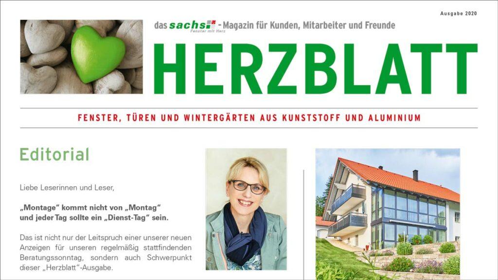 Teaser_Sachs-Fenster_Herzblatt_2020_web_3